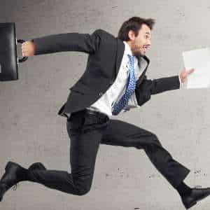 Bachelorarbeit im Express umschreiben lassen!