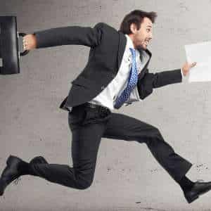 Express Lektorat & Korrekturlesen für Bachelorarbeit, Masterarbeit, Hausarbeit und Dissertation!