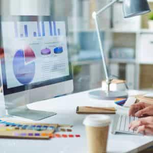 Layout & Formatierung einer Masterarbeit, Bachelorarbeit und Doktorarbeit