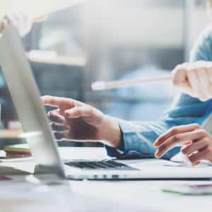 Lektorat & Korrekturlesen einer Bachelorarbeit, Masterarbeit, Hausarbeit & Dissertation