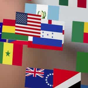 Bachelorarbeit umschreiben lassen auf Deutsch, Englisch, Französisch, Spanisch & Italienisch!