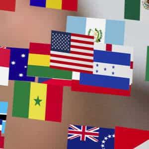 Facharbeit umschreiben lassen auf Deutsch, Französisch, Italienisch, Englisch & Spanisch!