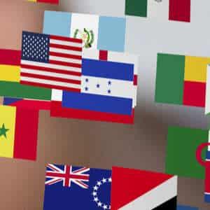 Hausarbeit & Seminararbeit umschreiben lassen auf Englisch, Deutsch, Französisch, Spanisch & Italienisch!