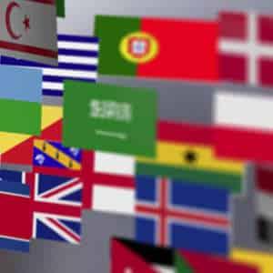 Masterarbeit umschreiben lassen auf Deutsch, Englisch, Französisch, Spanisch & Italienisch!
