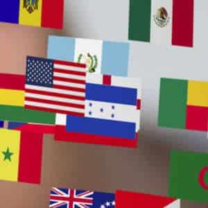 Maturaarbeit umschreiben lassen auf Deutsch, Französisch, Englisch, Italienisch & Spanisch!
